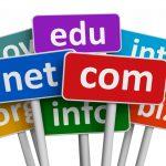 backlink đa dạng domain