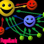 backlink-la-gi1-e1411530090674