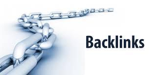 Backlink chất lượng cần có những yếu tố nào ?