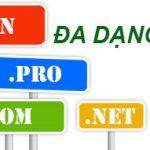 tai-khoan-vip-dien-dan-nhieu-domain