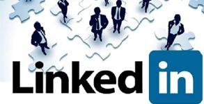 Đặt Backlink Tại Linkedin với 3 link dofollow