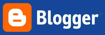 Blogger bị chặn, liệu có ảnh hưởng đến SEO ?