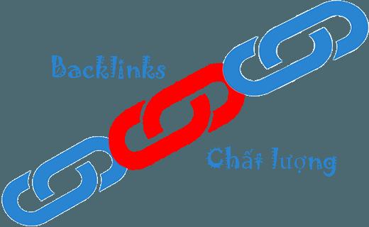 bcklink chất lượng