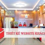 WebVang.net – Thiet ke website chuyen nghiep