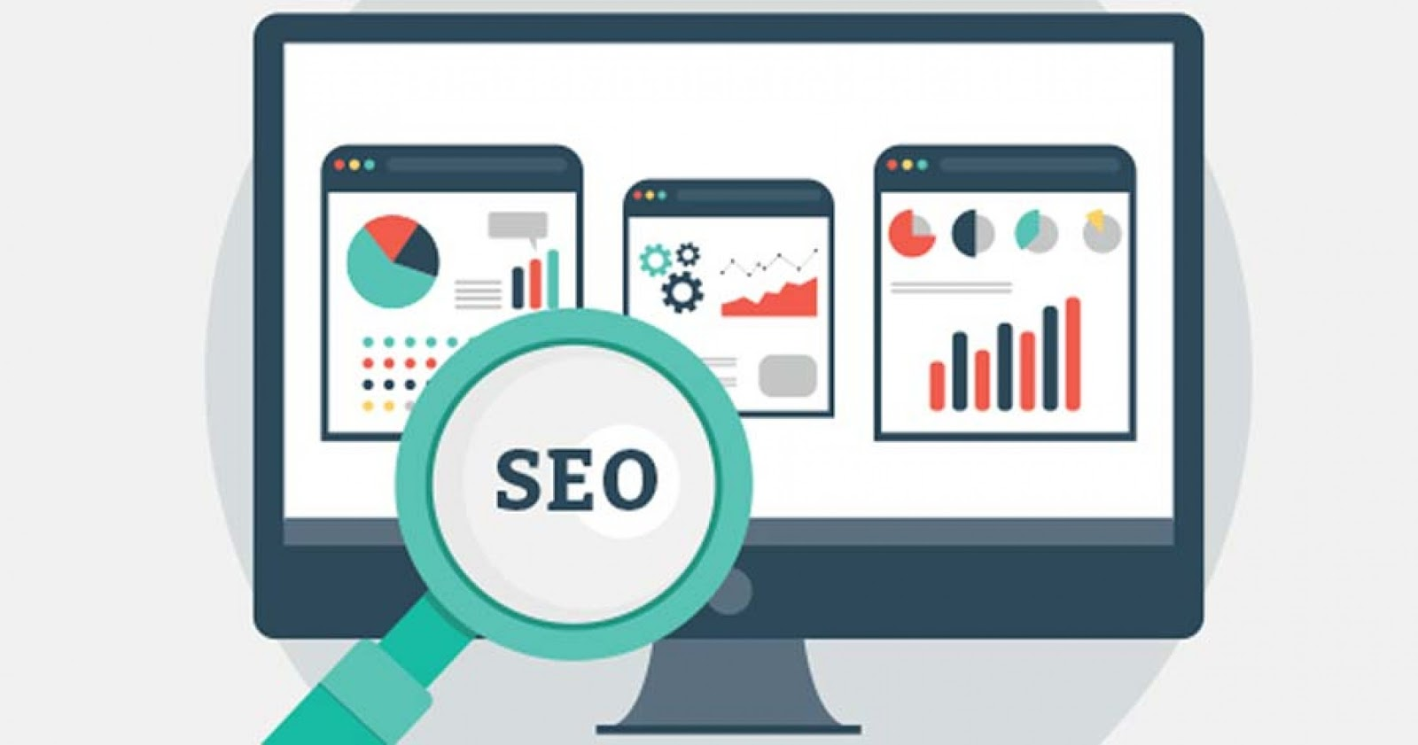 Sáng tạo content trong học seo offpage