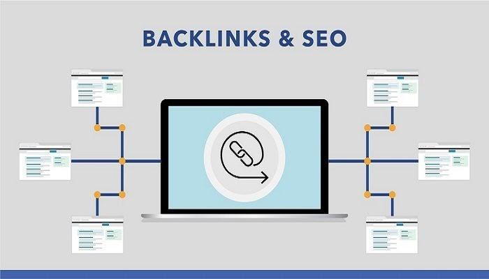Hướng dẫn mua bán backlink, bán backlink gov chất lượng tốt, giá cả hợp lý