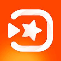 Cách tạo video bằng hình ảnh và ghép nhạc dễ dàng trên điện thoại